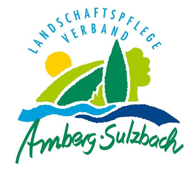 Landschaftspflegeverband Amberg-Sulzbach e. V.