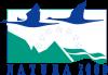 Natura2000Logo